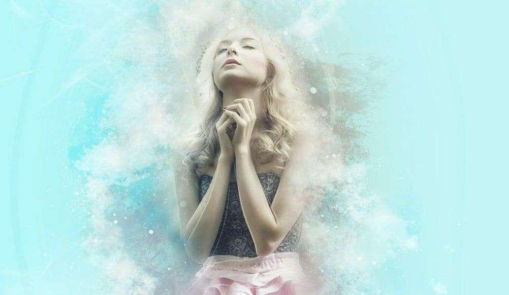 la parola preghiera - preghiere