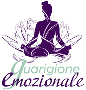 News Letter Guarigione Emozionale