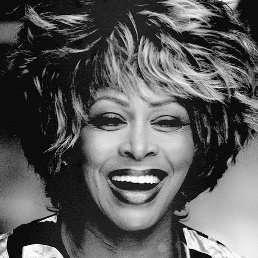 Tina Turner Love Within
