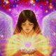 preghiera angelo custode Damibiah