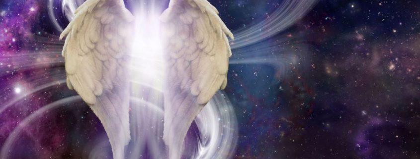 canalizzazioni angeliche 15 30 canalizzazione angelica