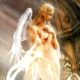 Preghiera angelo custode Sehaliah