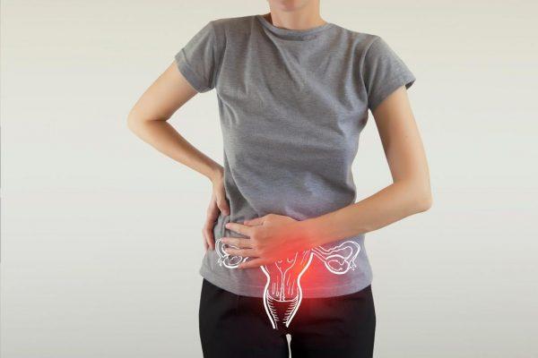 Tumore del collo dell'utero