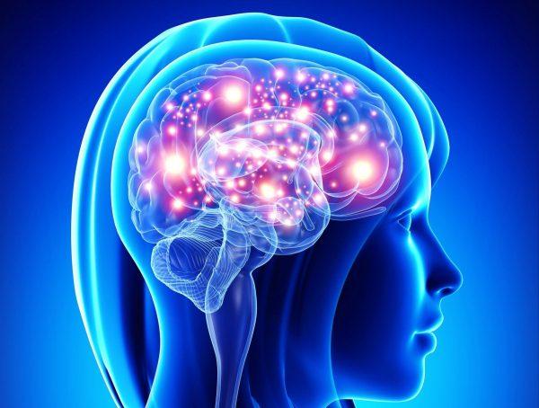 Parkinson a tutto il corpo