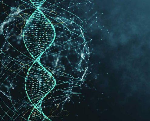 Biologia umana e malattie